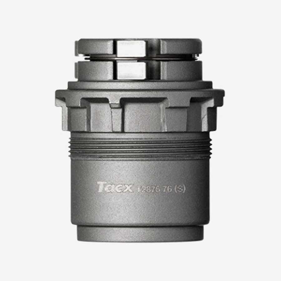 Tacx, T2875.76, Direct Drive Freehub Body, 2020, SRAM XD/XDR-1