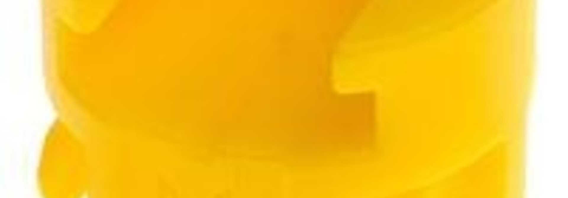 Fox, Float 34 NA2, Volume Spacer, 10CC, Yellow