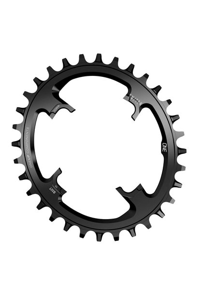 OneUp Switch Chainring 10, 11, 12 Speed