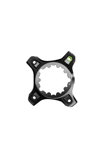 OneUp Components Switch Chainring Carrier