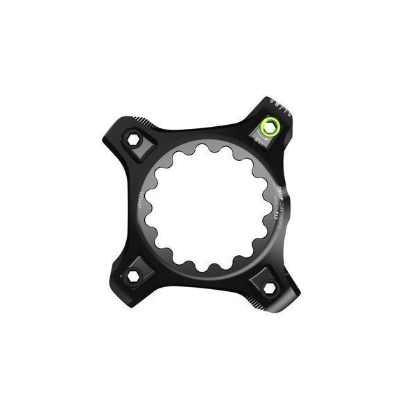OneUp Components Switch Chainring Carrier-4