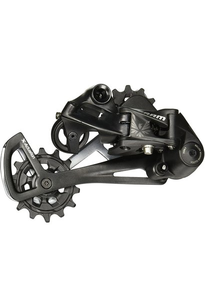 SRAM GX Eagle B2 Rear Derailleur 12 Speed Lunar