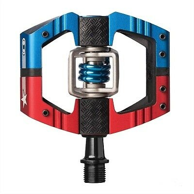 Crankbrothers Mallet E-2