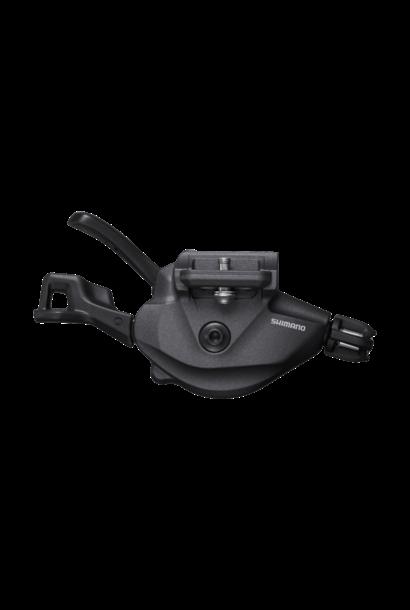 Shimano Shift Lever, SL-M8100-IR, Deore XT, Right(I-Spec EV), 12-SPD