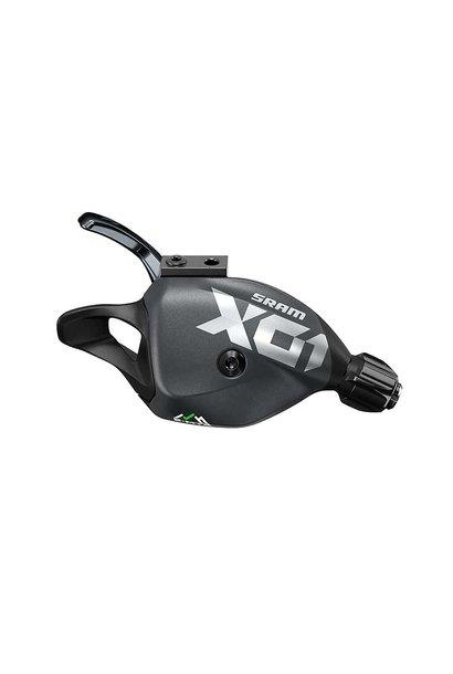 Sram X01 Eagle Single Click Trigger Shifter