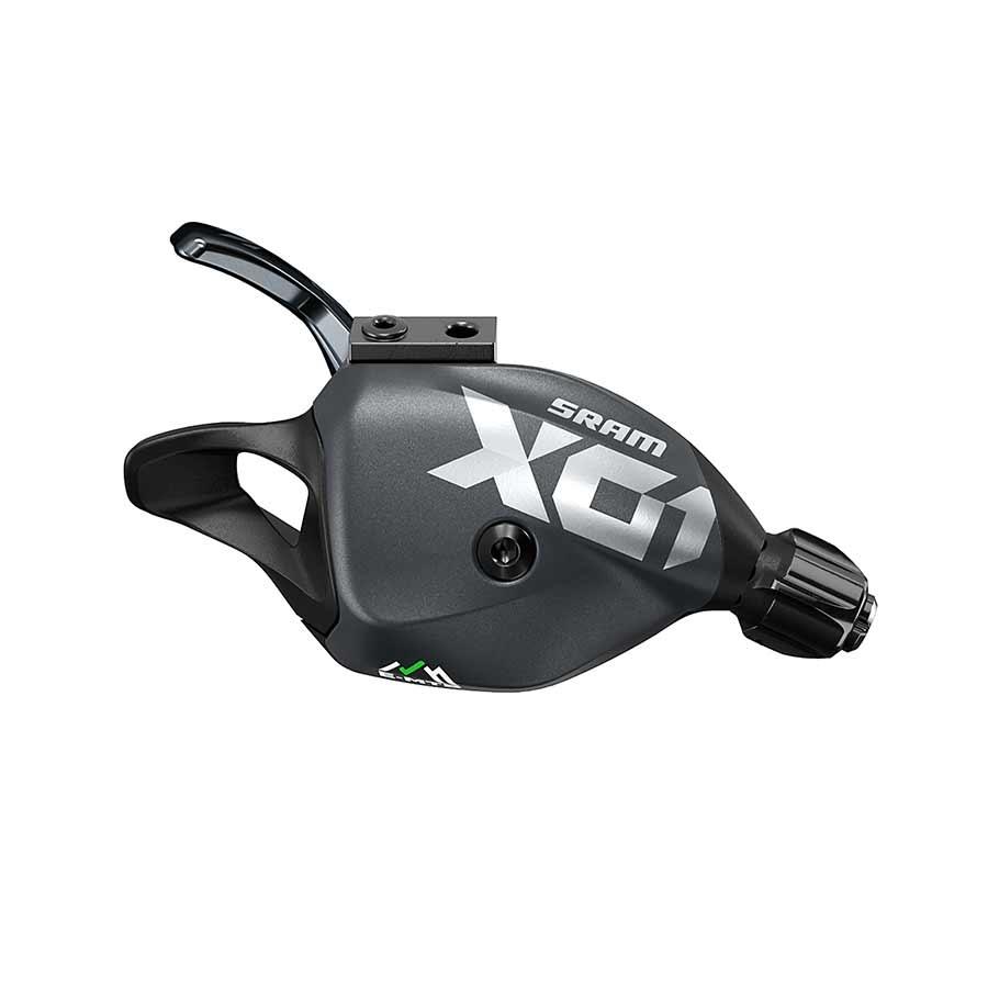 Sram X01 Eagle Single Click Trigger Shifter-1