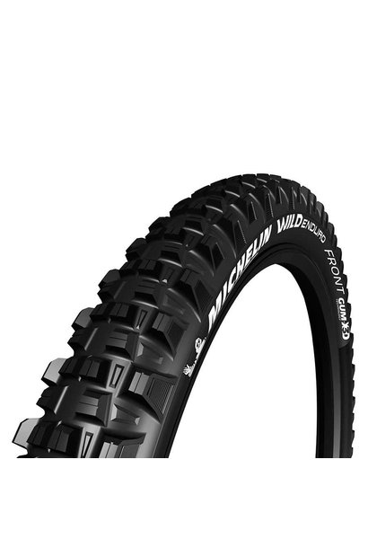 "Michelin Wild Enduro Front Tire 27.5"" x 2.4 / Gravity Shield"