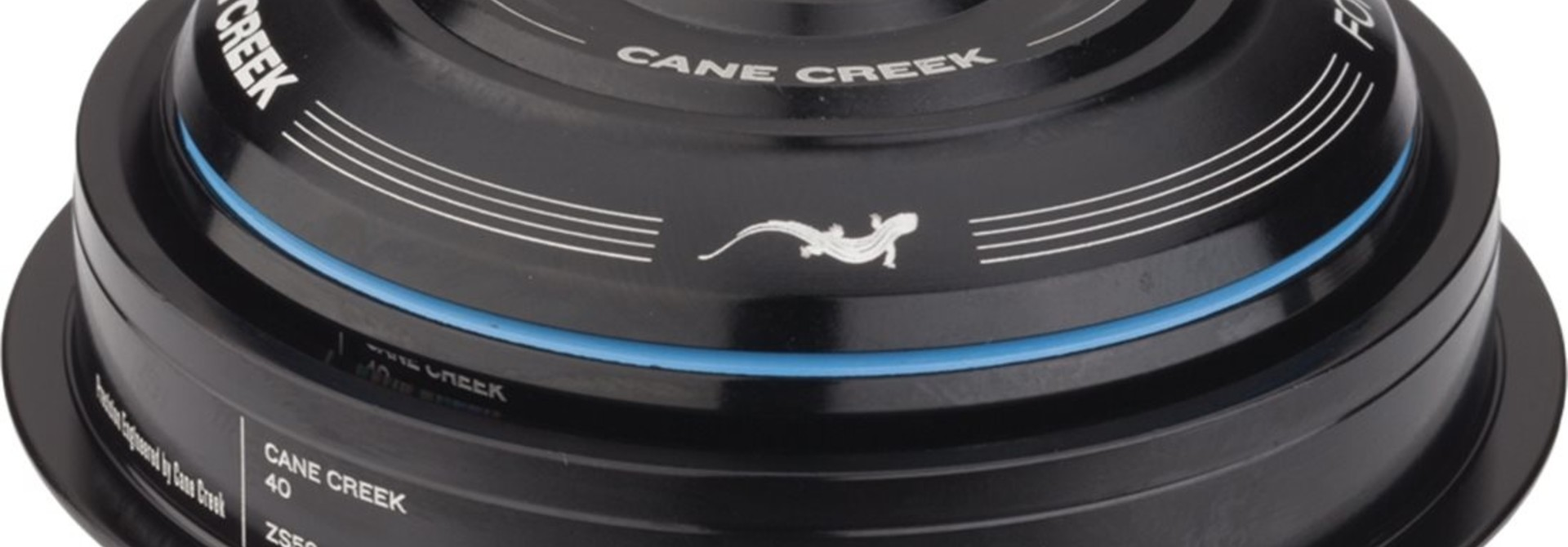 Cane Creek 40 Series Complete Headset