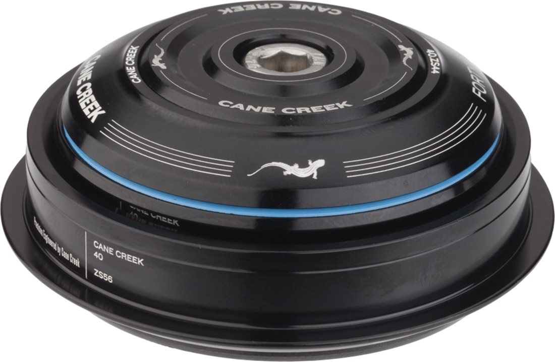 Cane Creek 40 Series Complete Headset-1