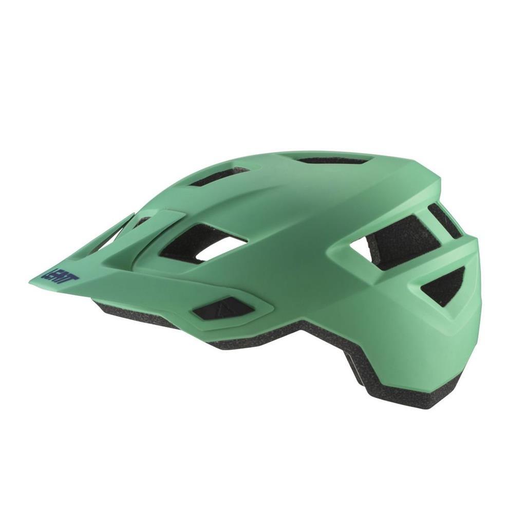 Leatt Helmet DBX 1.0 Mtn Mint-2