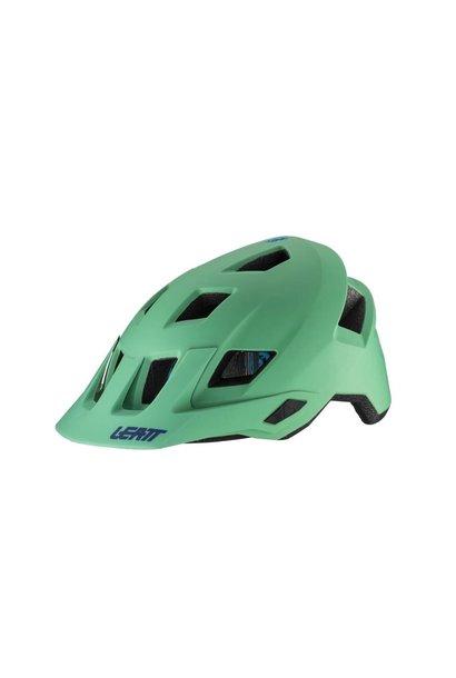 Leatt Helmet DBX 1.0 Mtn Mint