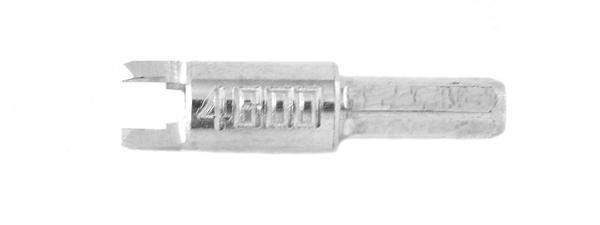 Grip Studs Installation/Removal Stud Tool (drill bit)-1