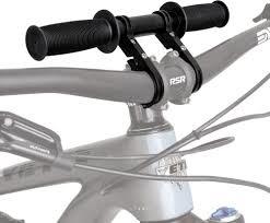 Shotgun Kids Mountain Bike Combo-2