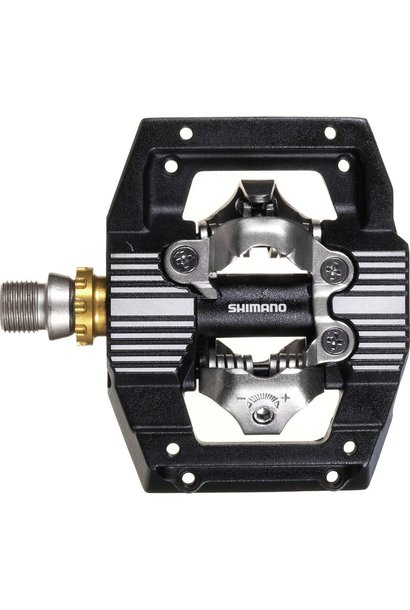 Shimano PD-M820 Saint Gravity SPD Pedal