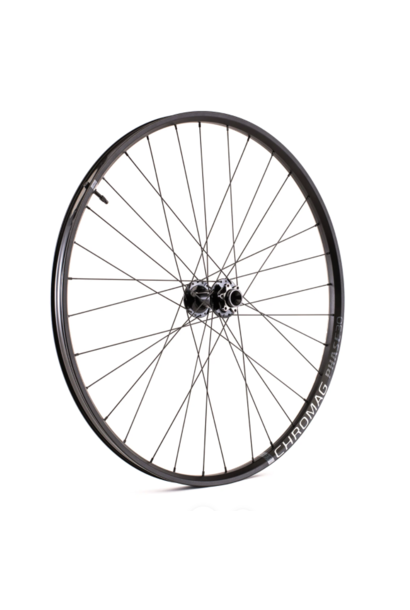Chromag Phase30 27.5 Front Wheel Boost