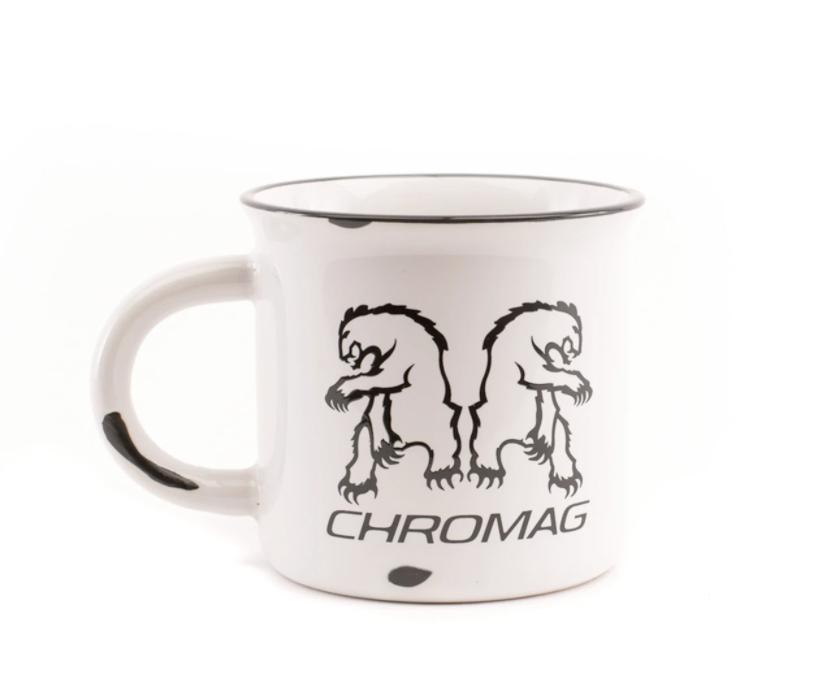Chromag Campfire Mug-2