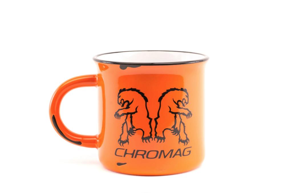 Chromag Campfire Mug-1