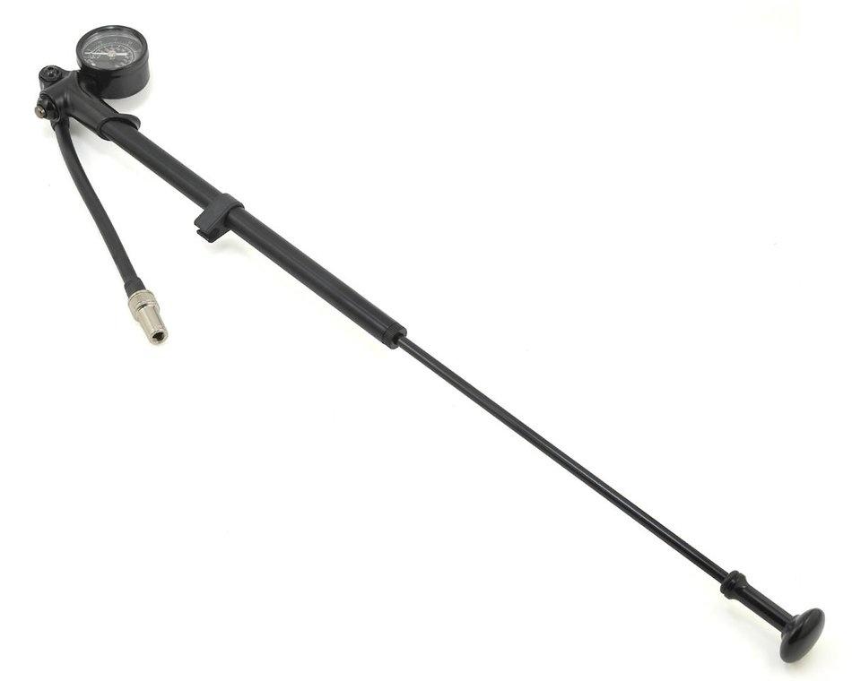 RockShox, HP shock/fork pump, 600psi max-1