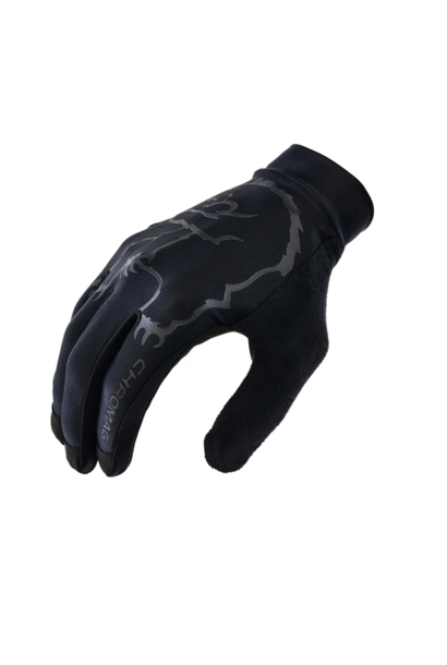 Chromag Habit Gloves