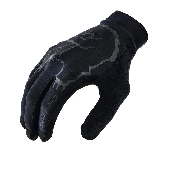 Chromag Habit Gloves-2