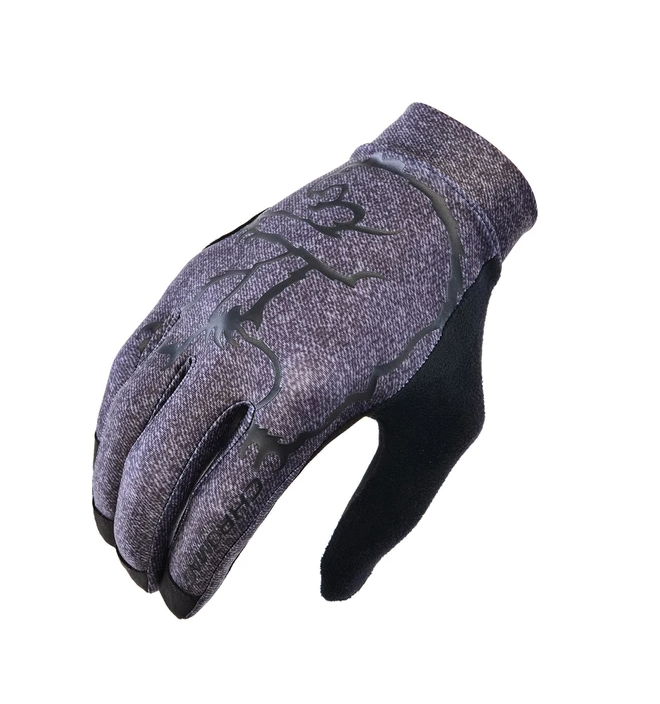Chromag Habit Gloves-1