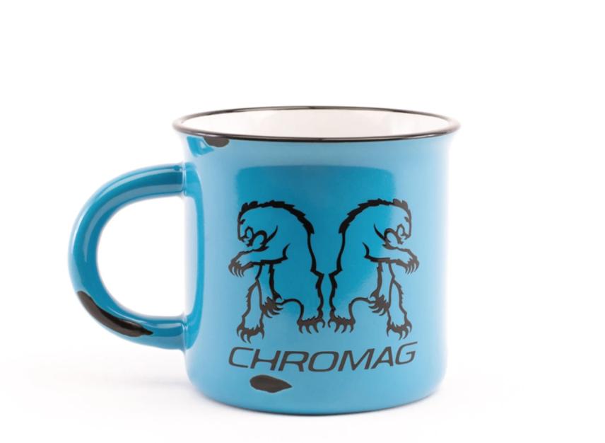 Chromag Campfire Mug-3