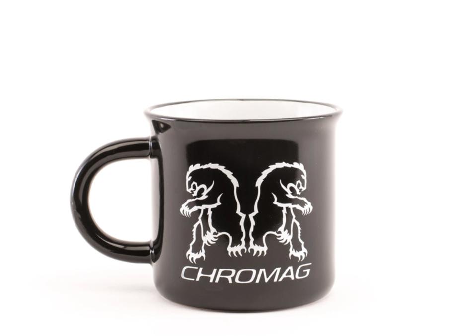 Chromag Campfire Mug-4