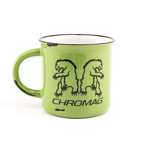 Chromag Campfire Mug-5
