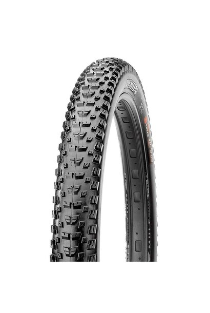 Maxxis, Rekon, 29x2.25, Folding, 3C Maxx Speed, EX, Tubeless Ready, 120TPI, Black