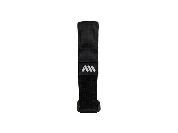 All Mountain Style Velcro Strap-3