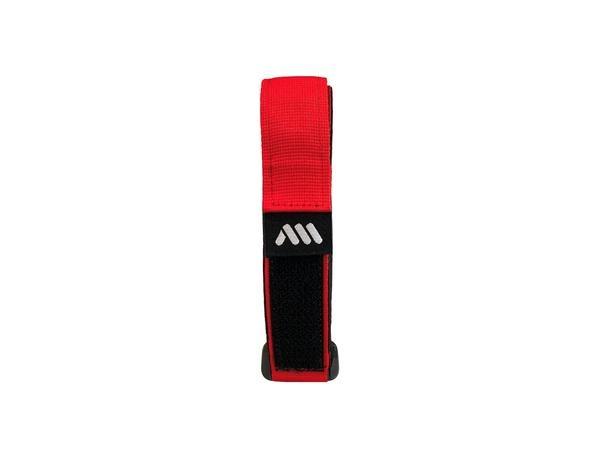 All Mountain Style Velcro Strap-1