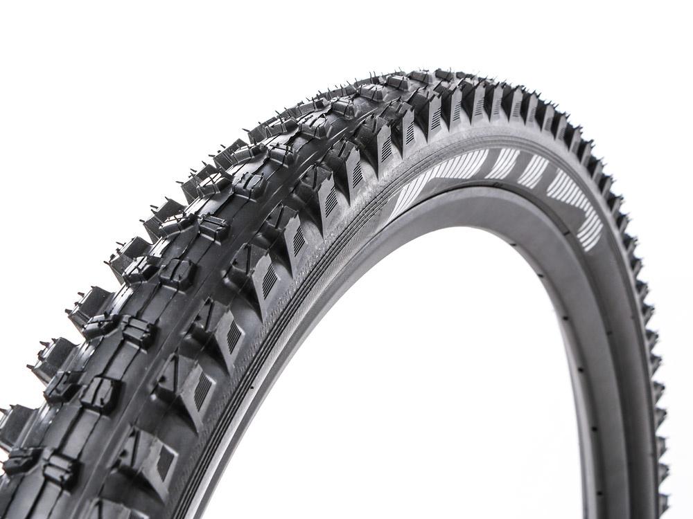 """E13 LG1+ Tire 29""""x2.35, SC, Black-1"""