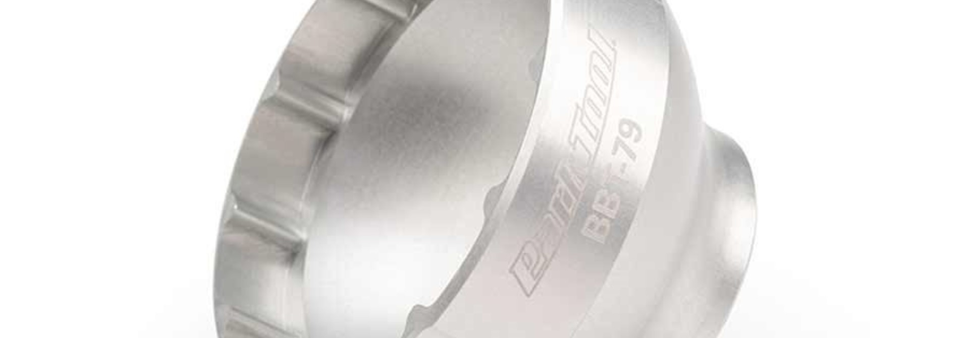 Park Tool BBT-79 BB Tool