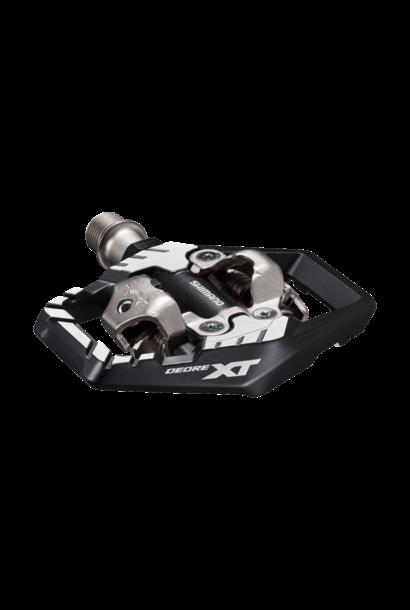 Shimano Pedal PD-M8120