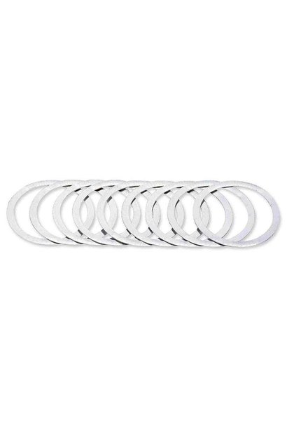 FSA, Microspacer, Headset spacer, 0.25mm