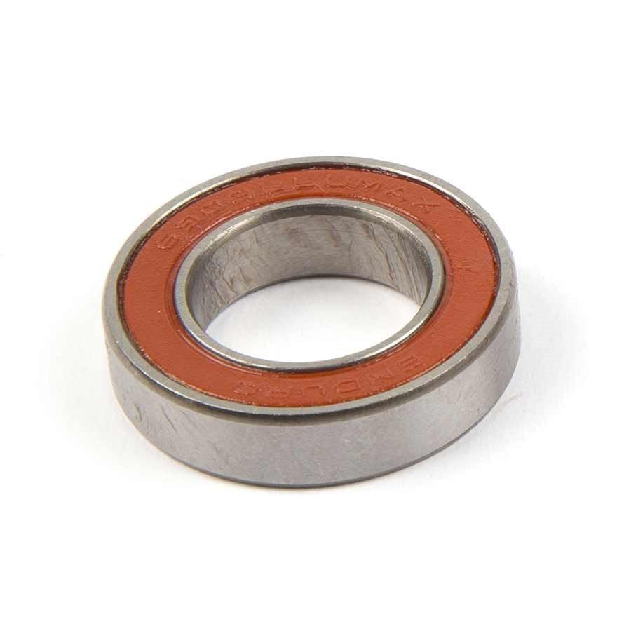Endur, Max, Cartridge bearing, 6903 2RS, 17X30X7mm-2