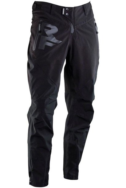 RaceFace Agent Winter Pants Black