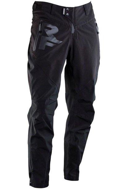 RaceFace Agent Winter Pants Black