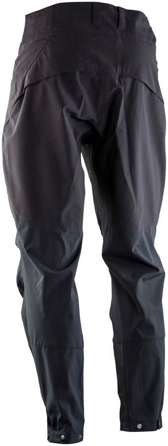 RaceFace Agent Winter Pants Black-2