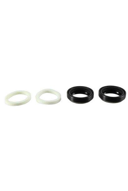 RockShox, Dust Seals 35mm SKF and 6mm Foam ring