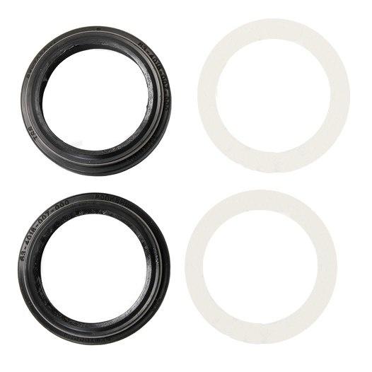RockShox, Bluto/RS1, Boost, Dust Seals and Foam Rings, 32mm, PAIR-1