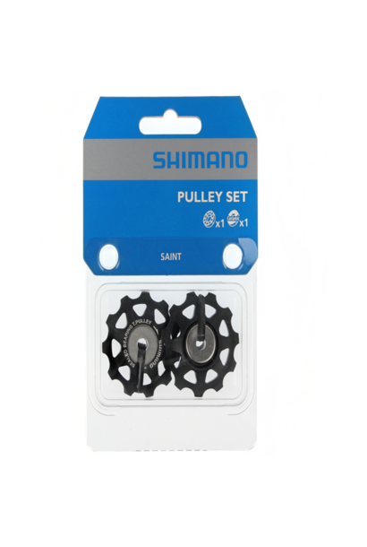 Shimano RD-M820 Guide & Tension Pulley Unit