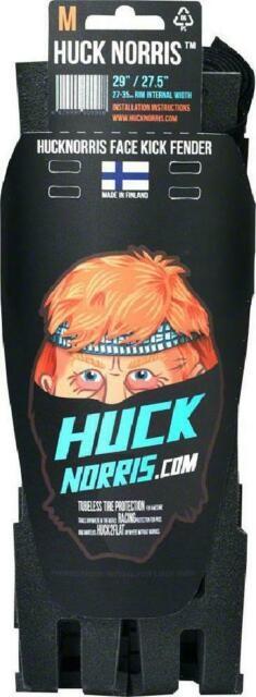 """Huck Norris Tubeless Tire Insert Medium (27-35mm Rim ID) 26""""/27.5""""/29"""" (Pair)-1"""