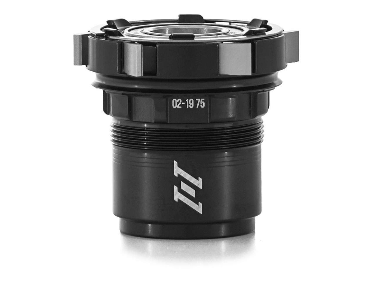 I9 1/1 Freehub XD Kit-1