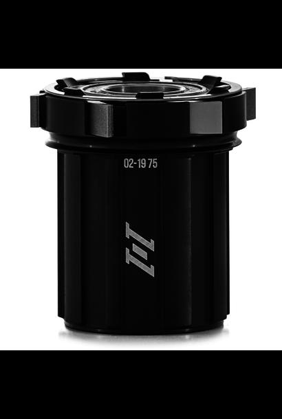 I9 1/1 Freehub HG Kit