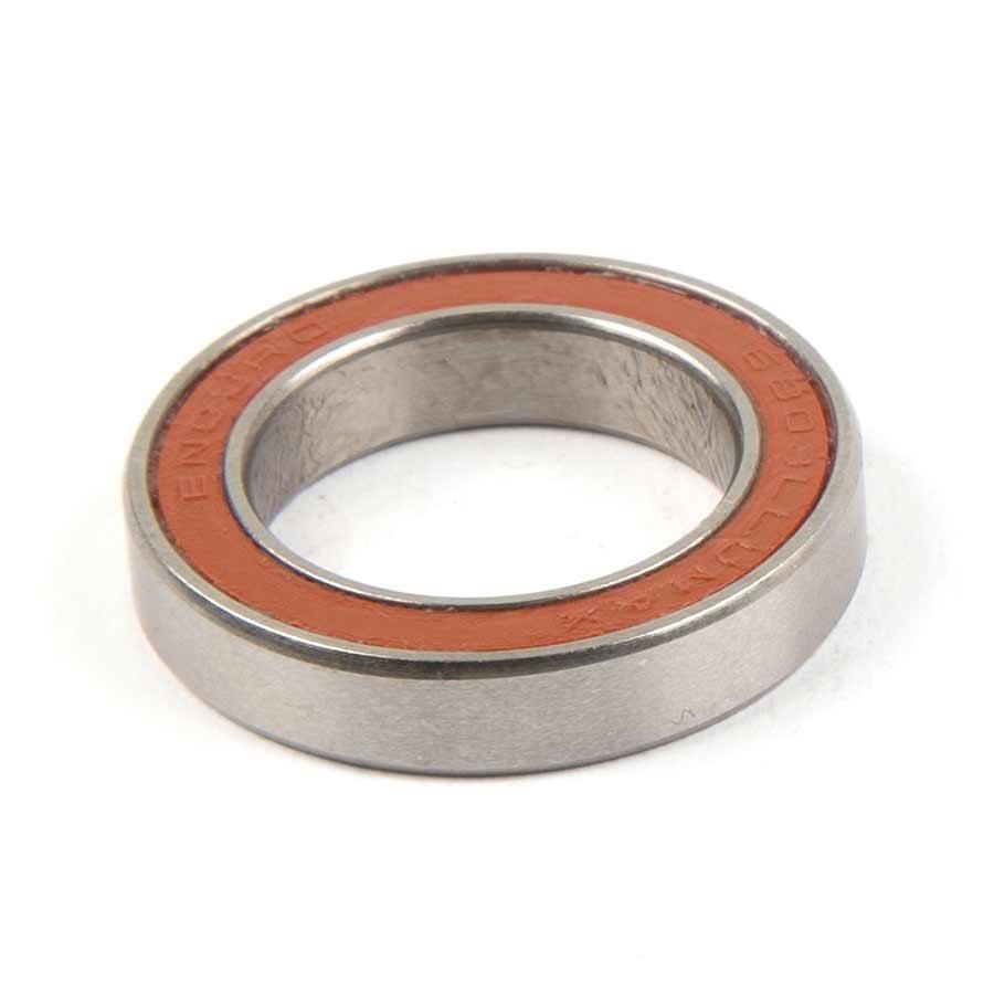 Endur, Max, Cartridge bearing, 6803 2RS, 17X26X5mm-1