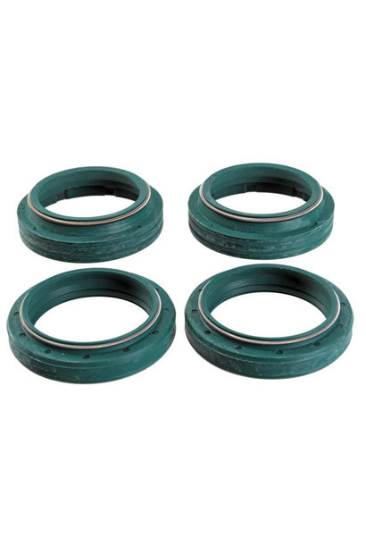 Marzocchi 35mm SKF Seal Kit