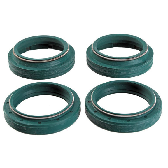 Marzocchi 35mm SKF Seal Kit-1
