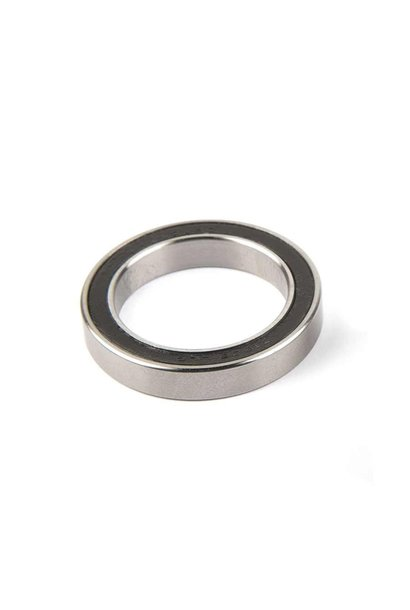 Enduro, ACB, ABEC 5, Cartridge bearing, 71806 2RS, 30X42X7mm, 6806 Equivalent