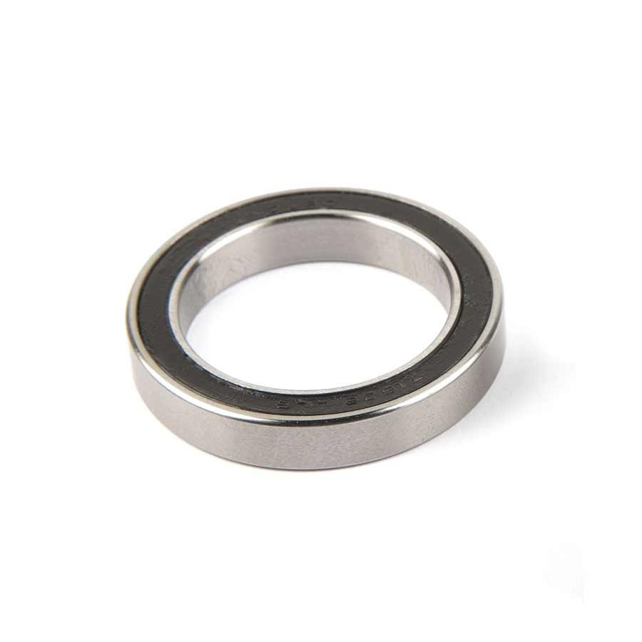 Enduro, ACB, ABEC 5, Cartridge bearing, 71806 2RS, 30X42X7mm, 6806 Equivalent-1
